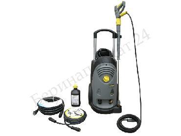 Мойка высокого давления Karcher HD 6.16-4M (без подогрева воды) в аренду и напрокат