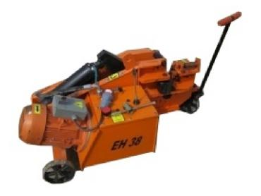 Cutting machine Gocmaksan EH 38 for rent
