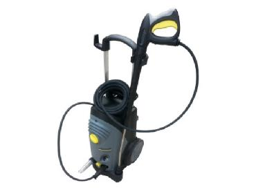 COLD WATER PRESSURE WASHER Karcher HD 6/15 C for rent