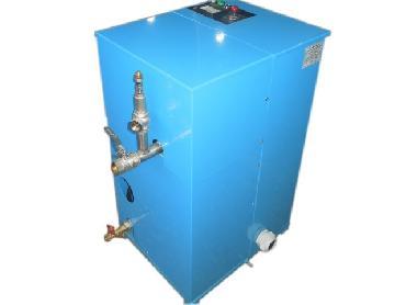 Industrial electrode steam generator PGA-150 for rent