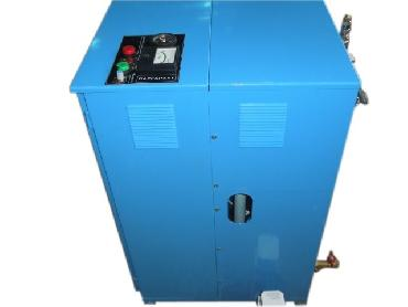 Industrial electrode steam generator PGA-50 for rent