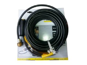 PIPE CLEANING HOSE for rent