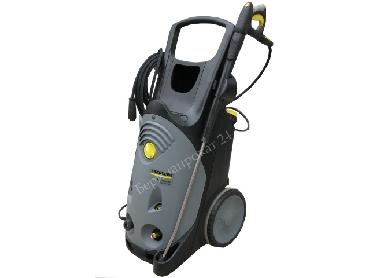 COLD WATER PRESSURE WASHER  Karcher HD 21-4S for rent