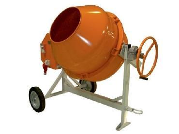 Аренда бетономешалки СБР 500 А.1 Лебедянь (500 л, 1.5 кВт, 380В, редуктор)