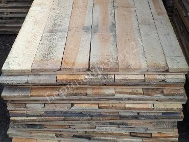Настил деревянный 1х1 м - сколько стоит аренда строительных лесов
