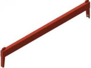 Аренда ригеля клинового 1.5 метра