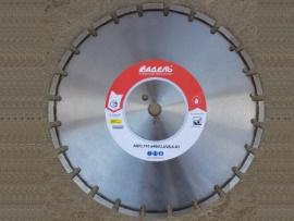 Диск алмазный ASFL710 400/3.2/25.4 (Россия) купить диск алмазный