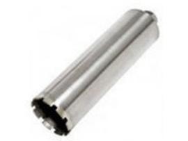 Набор искробезопасного инструмента КИБО по цене 9381 руб