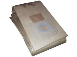 Купить мешок для пылесоса Bosch GAS 55 M AFC