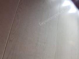 Экспертиза стен с помощью малярной лампы Ergoliss - 3